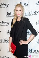 Jeffrey Fashion Cares 10th Anniversary Fundraiser #82
