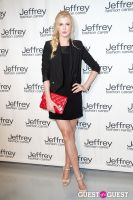 Jeffrey Fashion Cares 10th Anniversary Fundraiser #83