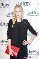Jeffrey Fashion Cares 10th Anniversary Fundraiser #84