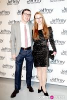 Jeffrey Fashion Cares 10th Anniversary Fundraiser #86
