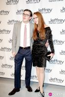 Jeffrey Fashion Cares 10th Anniversary Fundraiser #87