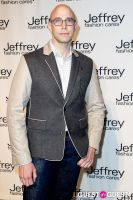 Jeffrey Fashion Cares 10th Anniversary Fundraiser #88