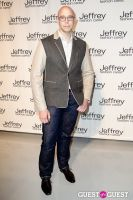 Jeffrey Fashion Cares 10th Anniversary Fundraiser #89
