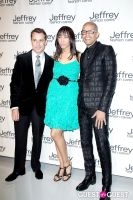 Jeffrey Fashion Cares 10th Anniversary Fundraiser #108