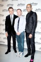 Jeffrey Fashion Cares 10th Anniversary Fundraiser #109
