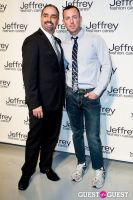Jeffrey Fashion Cares 10th Anniversary Fundraiser #110