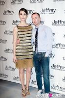 Jeffrey Fashion Cares 10th Anniversary Fundraiser #117