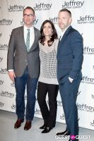 Jeffrey Fashion Cares 10th Anniversary Fundraiser #119
