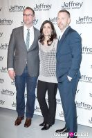 Jeffrey Fashion Cares 10th Anniversary Fundraiser #120