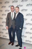 Jeffrey Fashion Cares 10th Anniversary Fundraiser #127