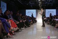 Jeffrey Fashion Cares 10th Anniversary Fundraiser #129