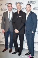 Jeffrey Fashion Cares 10th Anniversary Fundraiser #130