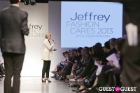 Jeffrey Fashion Cares 10th Anniversary Fundraiser #132