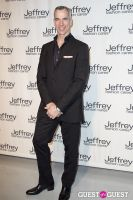 Jeffrey Fashion Cares 10th Anniversary Fundraiser #133