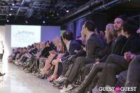 Jeffrey Fashion Cares 10th Anniversary Fundraiser #135