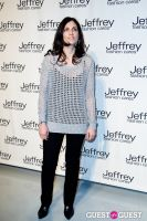 Jeffrey Fashion Cares 10th Anniversary Fundraiser #137