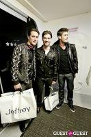 Jeffrey Fashion Cares 10th Anniversary Fundraiser #149