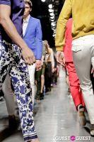 Jeffrey Fashion Cares 10th Anniversary Fundraiser #170