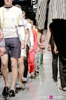Jeffrey Fashion Cares 10th Anniversary Fundraiser #171