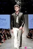 Jeffrey Fashion Cares 10th Anniversary Fundraiser #172
