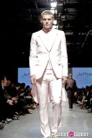 Jeffrey Fashion Cares 10th Anniversary Fundraiser #174