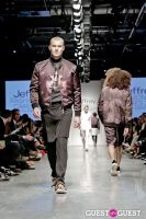 Jeffrey Fashion Cares 10th Anniversary Fundraiser #178