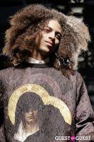 Jeffrey Fashion Cares 10th Anniversary Fundraiser #179