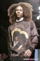 Jeffrey Fashion Cares 10th Anniversary Fundraiser #180