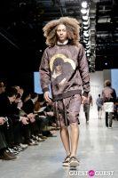 Jeffrey Fashion Cares 10th Anniversary Fundraiser #181