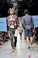 Jeffrey Fashion Cares 10th Anniversary Fundraiser #183