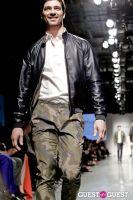 Jeffrey Fashion Cares 10th Anniversary Fundraiser #187