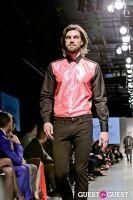 Jeffrey Fashion Cares 10th Anniversary Fundraiser #195