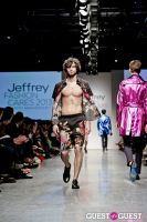 Jeffrey Fashion Cares 10th Anniversary Fundraiser #202