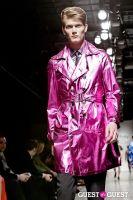 Jeffrey Fashion Cares 10th Anniversary Fundraiser #203
