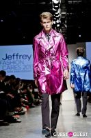 Jeffrey Fashion Cares 10th Anniversary Fundraiser #204