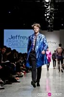 Jeffrey Fashion Cares 10th Anniversary Fundraiser #206