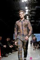 Jeffrey Fashion Cares 10th Anniversary Fundraiser #208