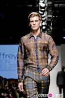 Jeffrey Fashion Cares 10th Anniversary Fundraiser #209