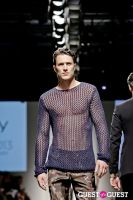 Jeffrey Fashion Cares 10th Anniversary Fundraiser #212