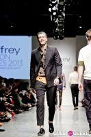 Jeffrey Fashion Cares 10th Anniversary Fundraiser #214