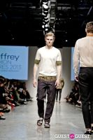 Jeffrey Fashion Cares 10th Anniversary Fundraiser #216