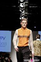 Jeffrey Fashion Cares 10th Anniversary Fundraiser #218