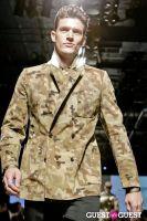 Jeffrey Fashion Cares 10th Anniversary Fundraiser #219