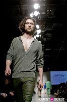 Jeffrey Fashion Cares 10th Anniversary Fundraiser #222