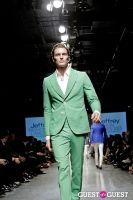 Jeffrey Fashion Cares 10th Anniversary Fundraiser #224
