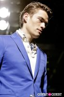 Jeffrey Fashion Cares 10th Anniversary Fundraiser #226