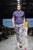 Jeffrey Fashion Cares 10th Anniversary Fundraiser #230