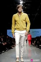Jeffrey Fashion Cares 10th Anniversary Fundraiser #231