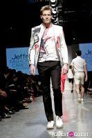 Jeffrey Fashion Cares 10th Anniversary Fundraiser #236