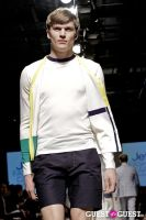 Jeffrey Fashion Cares 10th Anniversary Fundraiser #238